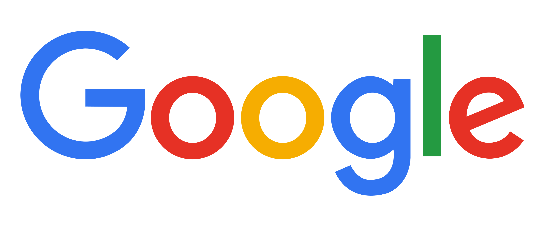 new-google-logo-2015